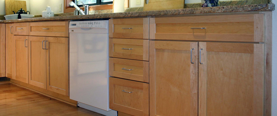 how to refinish kitchen cabinets casual cottage
